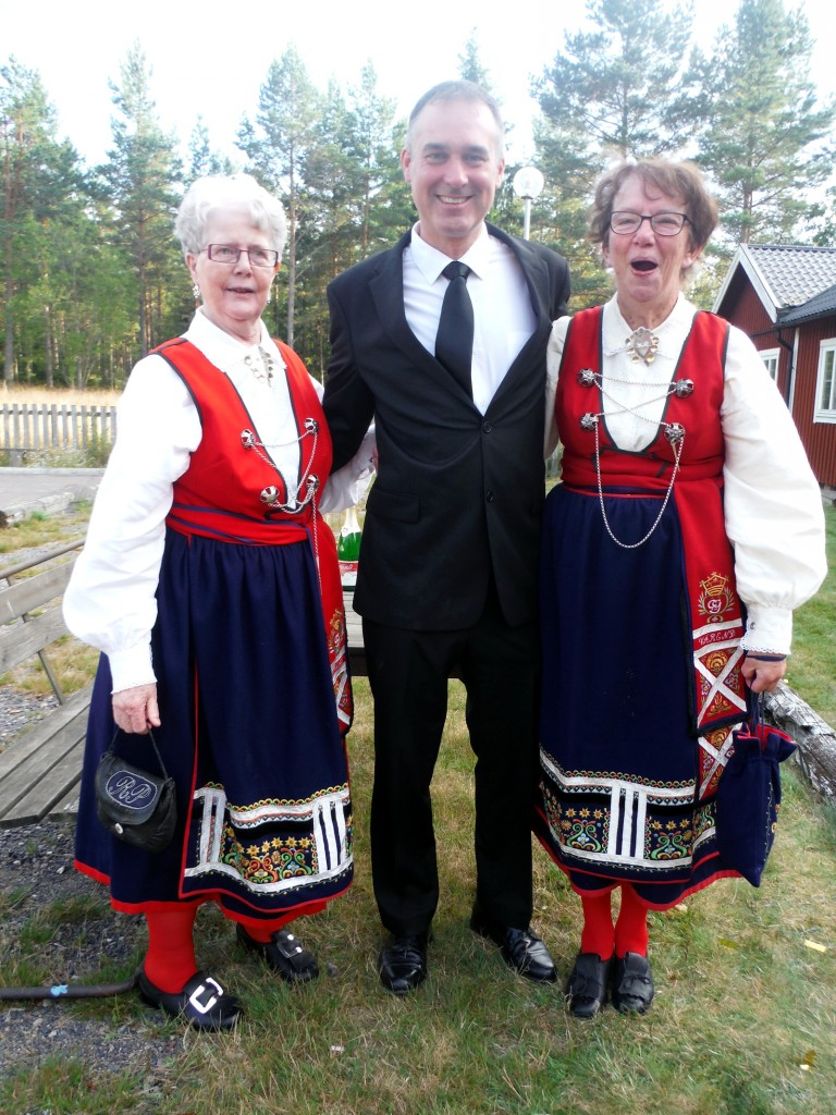 Sweden_Grandparents