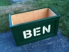 bens toy box